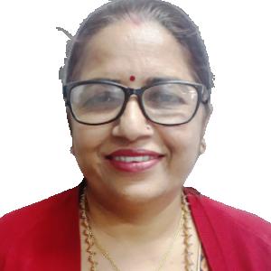 Mrs. Bhawani Kumari Adhikari