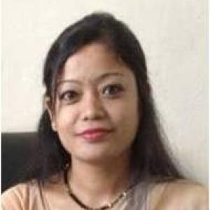 Ms. Sujata Shakya